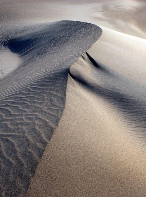 Color scheme - sand dune
