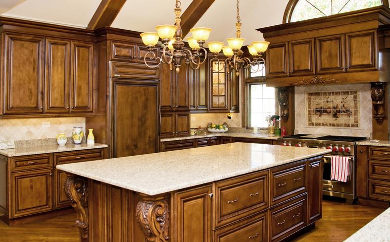 Cambridge Ma Custom Cabinets Wood Cabinets For Kitchen Kitchen