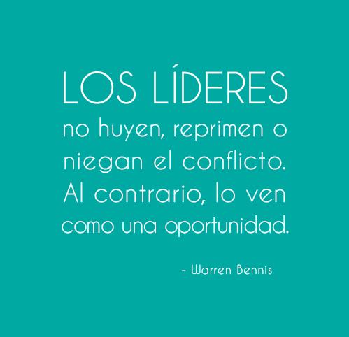 Los Lideres Lider Frases Frases De Liderazgo Y Liderazgo