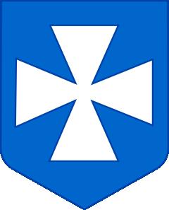 Blue Cross Clip Art Clip Art Art Coat Of Arms