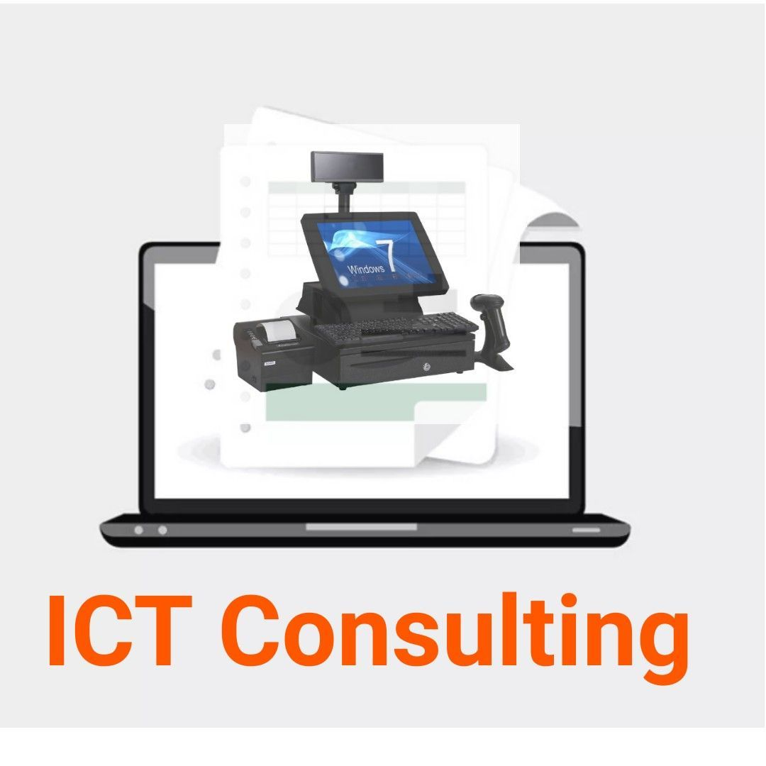Top It Consultants In Uganda 2020 Reviews Geotechug Com Hire The Best It Services Company In K Managed It Services It Services Company Business Continuity
