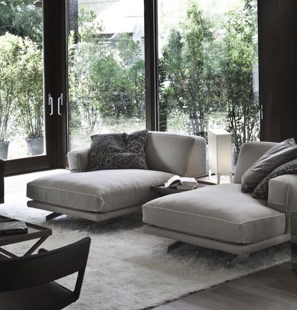 Pin von john mccarthy auf living room pinterest wohnen for Herrenzimmer modern einrichten