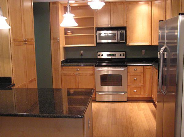 Kitchen Renovations Ideas 5