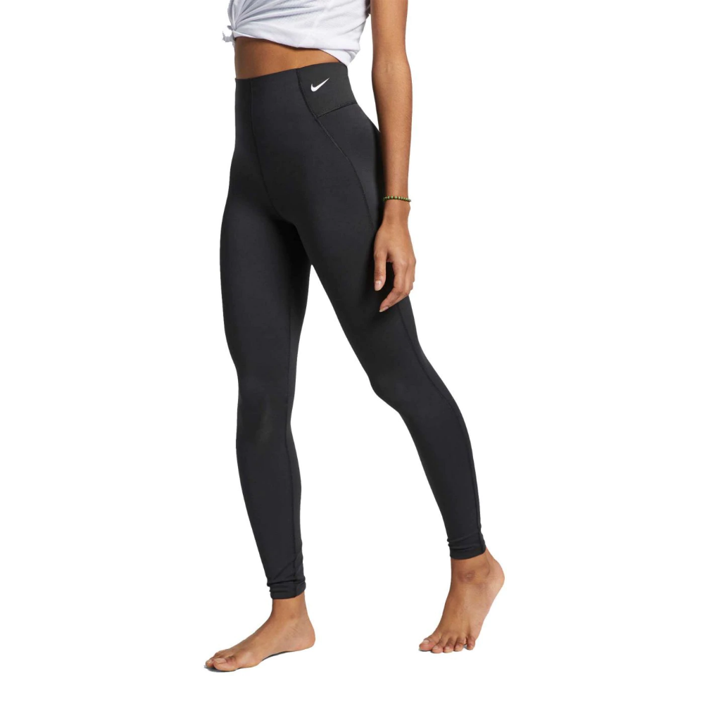 USA Pro Womens Seamless Tights Yoga Pants Trousers Bottoms Stretch Stretchy