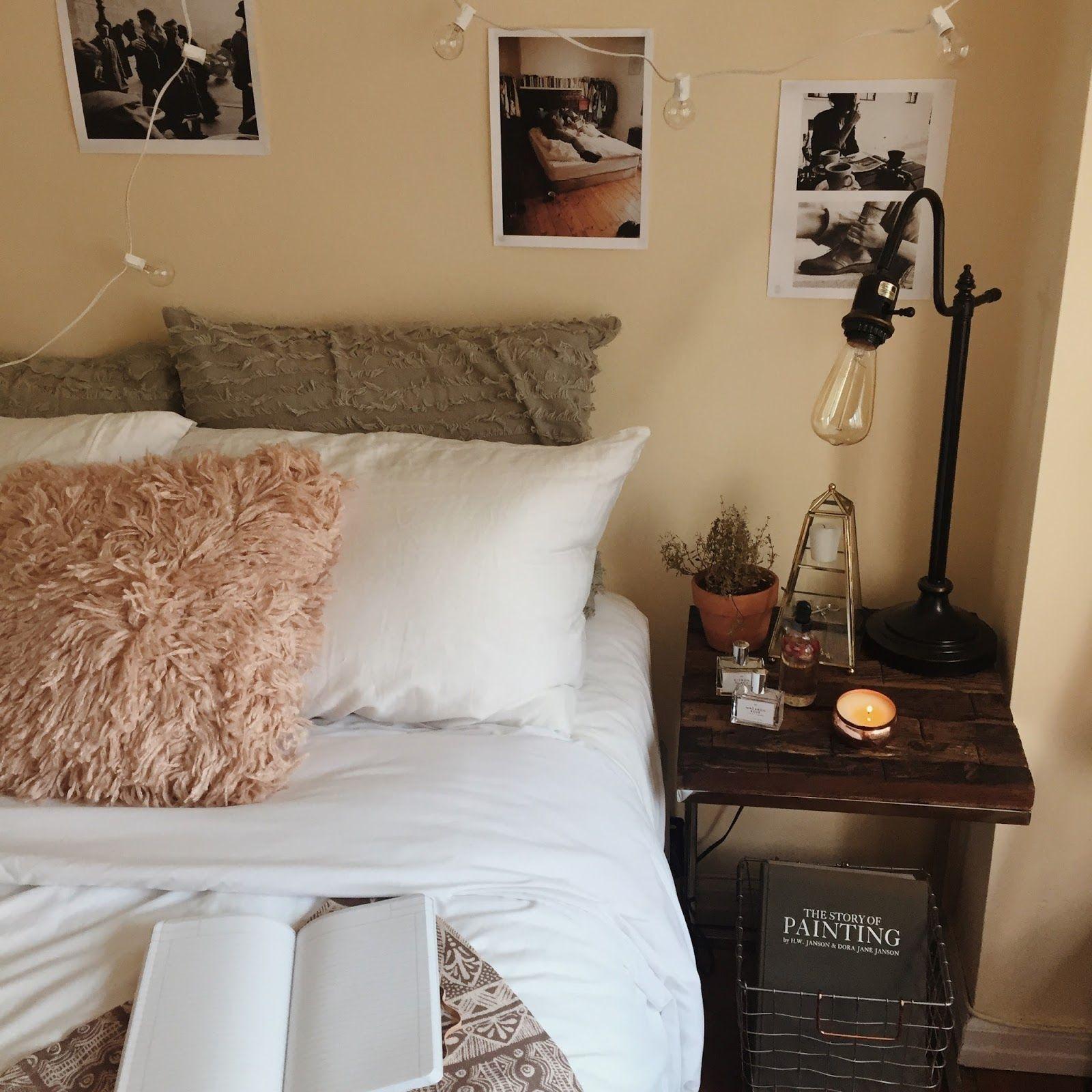 Habitaciones De Ensueño Dormitorios Decoracion De: Decoraciones De Casa, Dormitorios Y
