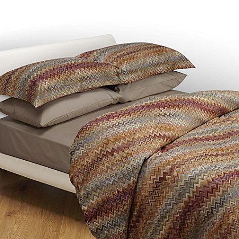 Selfridges Bedding Sets