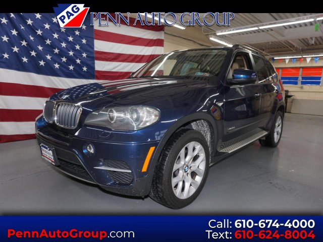 2011 Bmw X5 14222 00 For Sale In Allentown Pa 18109 Incacar Com Buy Used Cars Nissan Maxima Ford Explorer