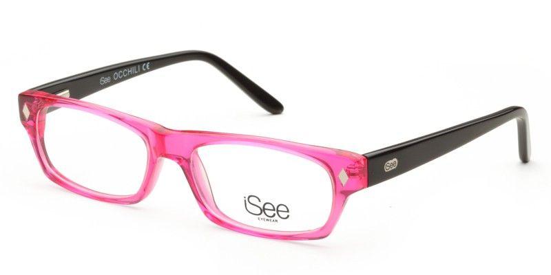 Eyemart Express: Sun Glasses |Rose Colored Glasses Readers