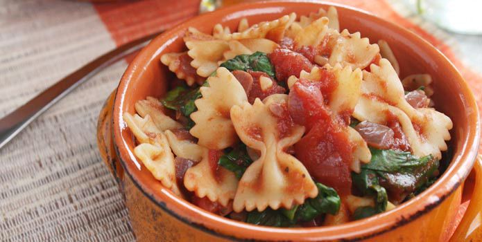 Asian food channel speedy tomato pasta amore pinterest asian food channel speedy tomato pasta chef michael smithmichael forumfinder Image collections