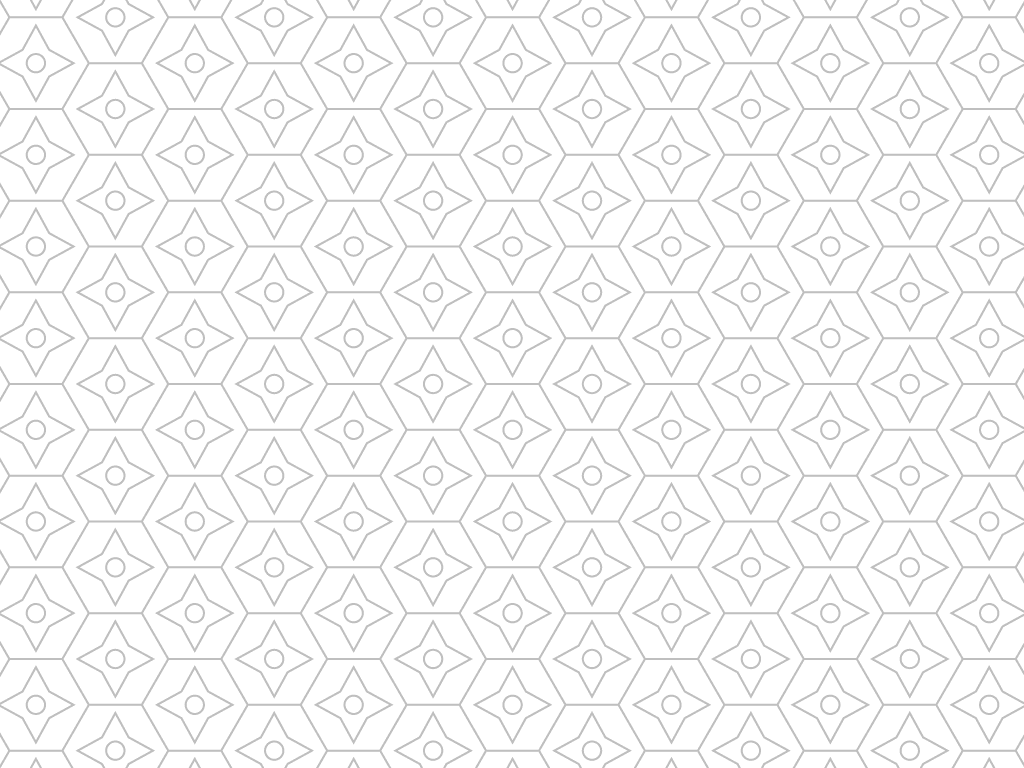 Rooms within the home cartoon 187 tinkytyler org stock photos - Ar Pattern 3