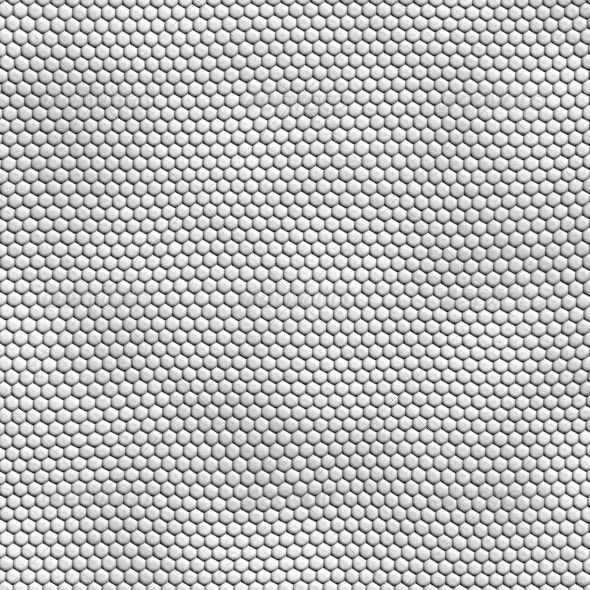 Seamless White Snakeskin Texture Texture Textile Texture Snake Skin