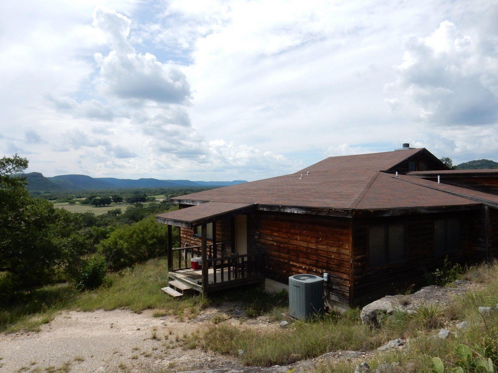 Properties - Texas Land and Ranch Co |Morris Killough