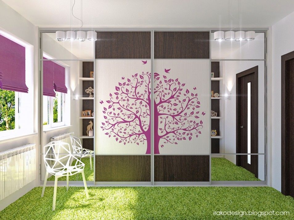The Luxury Interior In Cool Teenage Bedroom Designs Ideas At