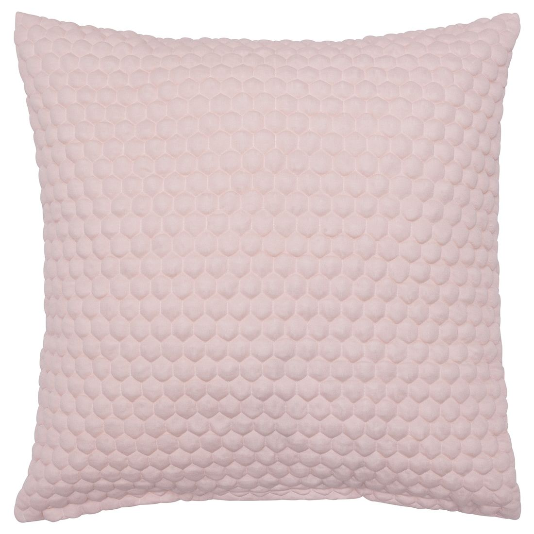 Ikea Lenja Kissenbezug Cushion Cover Diamond Pattern Cushions