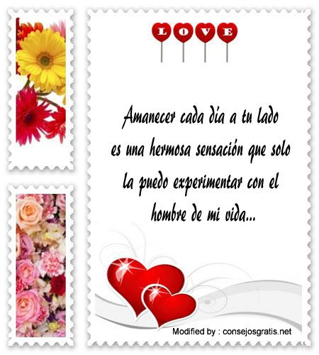 Pin De Isabelle Jaramillo En Mensajes Para Mi Amor