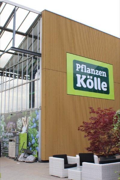 Fassade aus Tanne durchgehend | Holz-Hauff GmbH