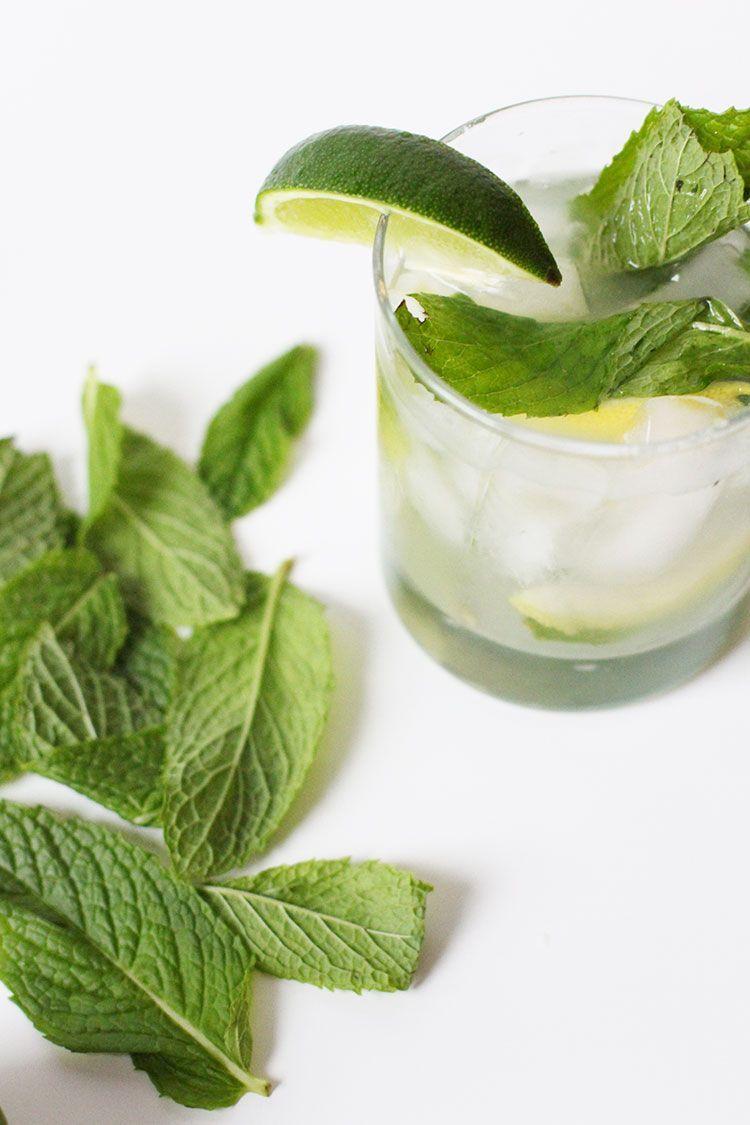 die besten 25 bester gin ideen auf pinterest bester gin and tonic gin alkohol und gin. Black Bedroom Furniture Sets. Home Design Ideas