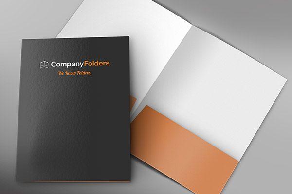 Front Inside Corporate Folder Mockup Template Free Psd Folder Mockup Free Folder Mockup Mockup Template Free