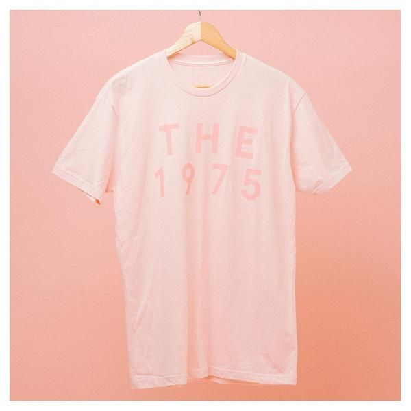 The 1975 Official Store