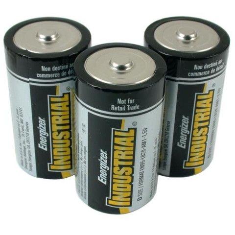 New Arrivals Energizer Alkaline Battery Batteries
