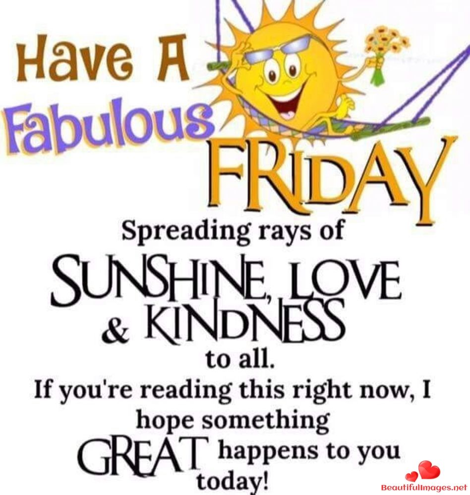 Here You Can Download For Free Lots Of Wonderful Good Morning Images And Picture For Faceboo Friday Inspirational Quotes Morning Quotes Funny Its Friday Quotes