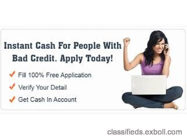 Payday loans up to 10000 photo 7