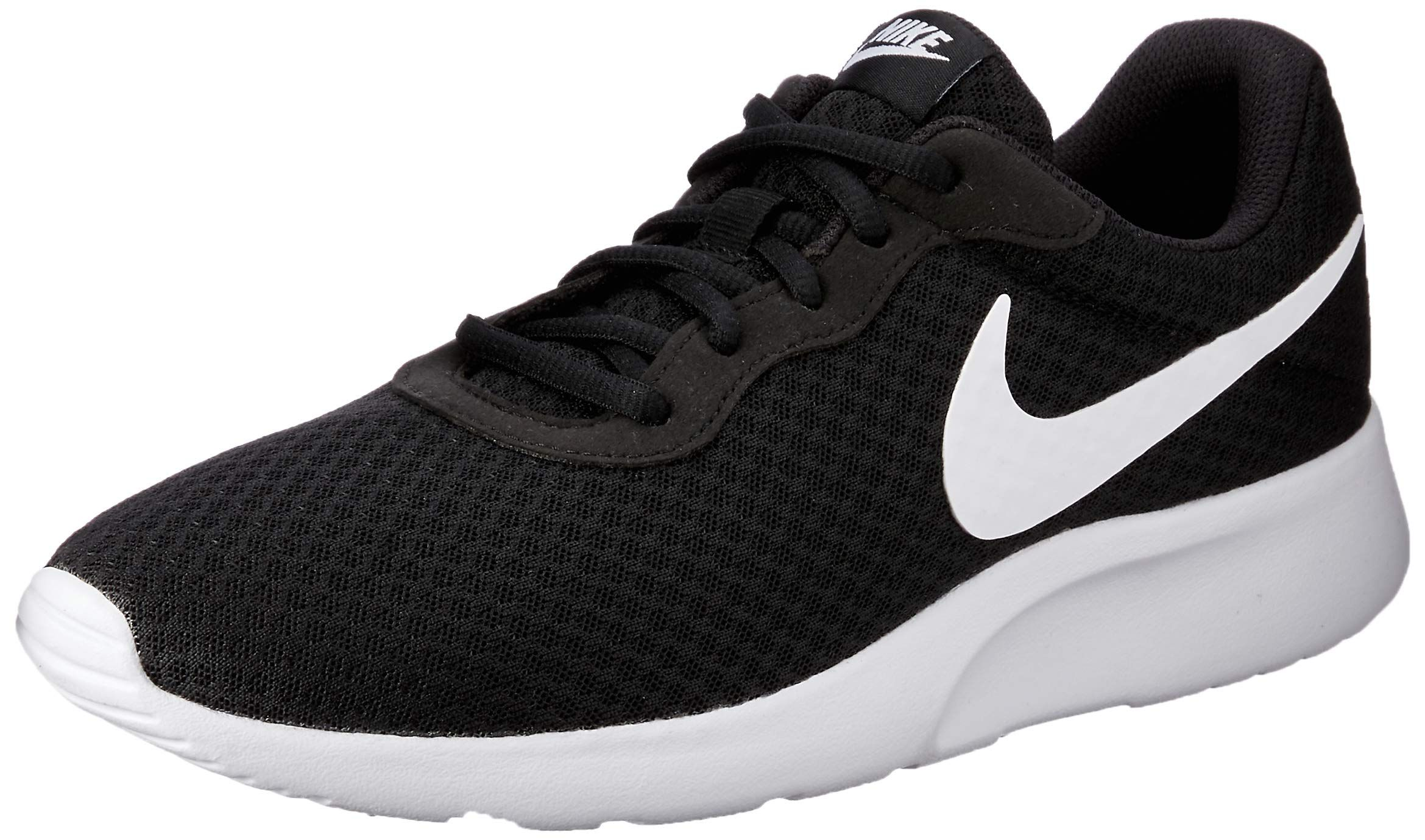 Best Rated In Men S Walking Shoes Helpful Customer Nike Sneakers Tanjun Shoes Comfortable Walking R In 2020 New Nike Shoes Running Shoes For Men Shoes For Less