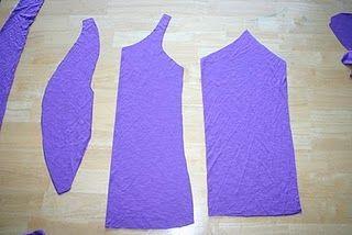 Pattern Making and Tips. http://1sewgreenmama.blogspot.com/2011/03/pattern-making-and-tips.html