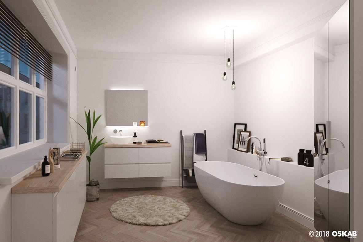 Nouvelle Salle De Bain 2018 meuble de cuisine, salle de bains, rangement en 2020 | salle
