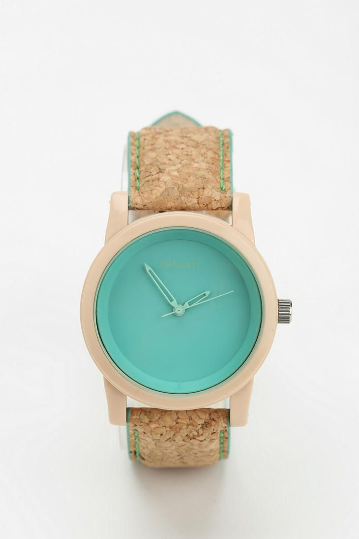 20a62076013 In love with this watch