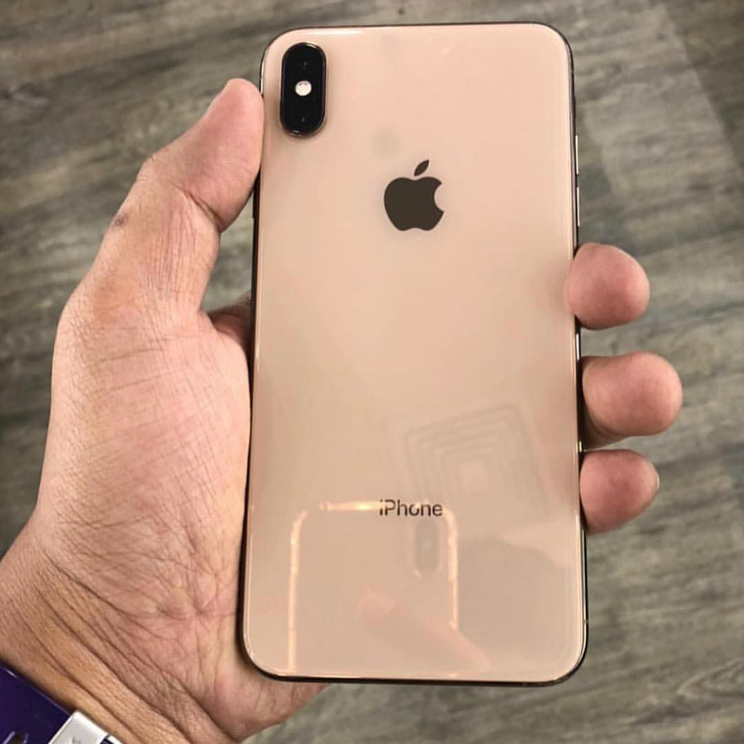Iphone Xs Max Iphone Gadgets Iphone Iphone Accessories Gadgets