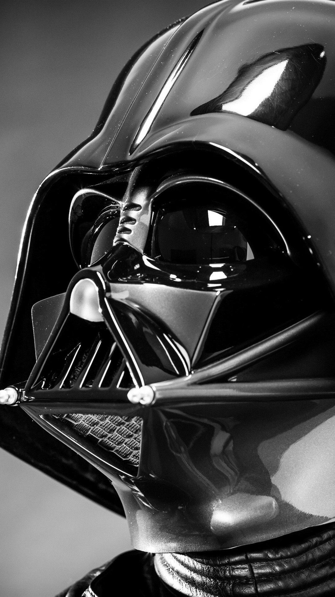 Darth Vader Rogue One Background Darth Vader Wallpaper Darth Vader Star Wars