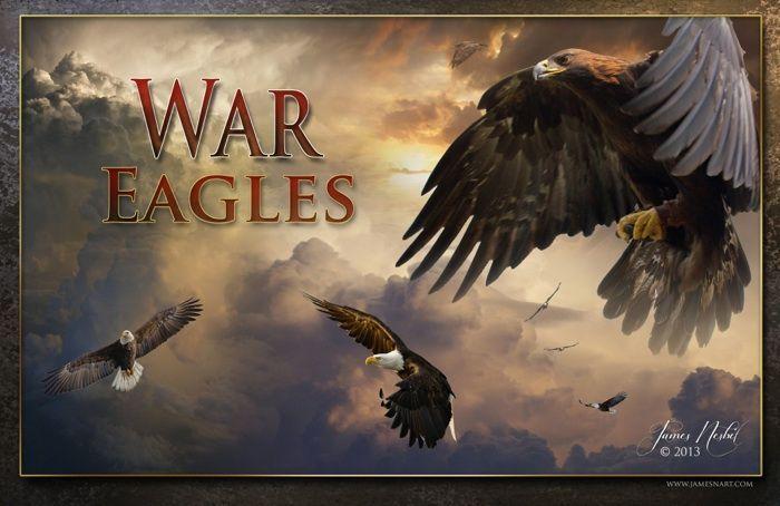 prophetic eagle - Google Search | Prophetic art, Art, Christian ...
