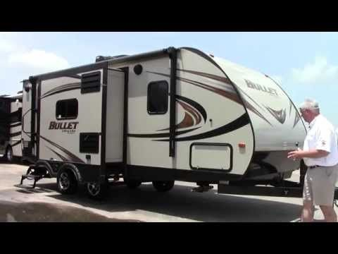 Want To Pull A Travel Trailer On Your Next Vacation But Don T Want