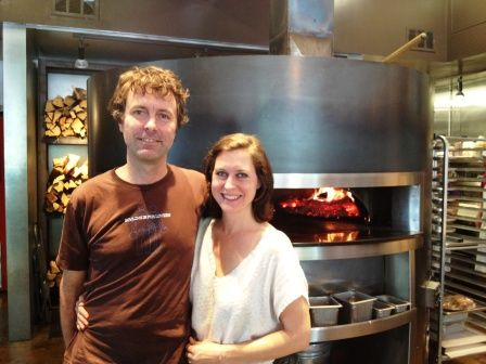 So happy to be spotlighting the owners of Pizzeria Toro, in Durham, NC as my next Skillful Means busienss heroes- an amazing start up business in the heart of our downtown. They have created an amazing business is a very short period of time. They make great pizza, yes, but they are many other things about the biz that might surprise you. Find out more at http://skillfulmeanstraining.com/how-to-create-a-successful-start-up-business/