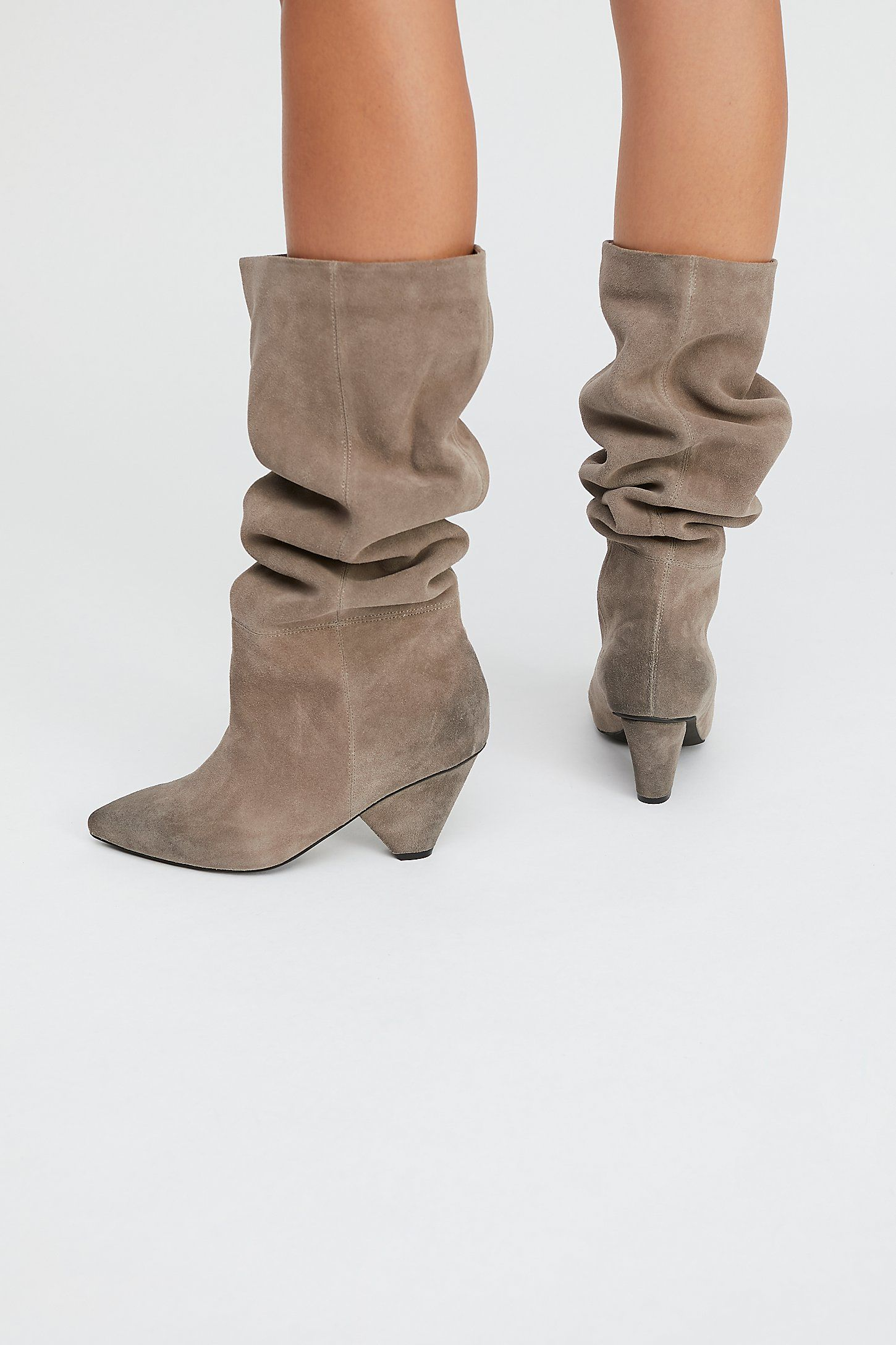 a6ed45f7318e Modern Slouch Boot  248.00 Shop all Jeffrey Campbell