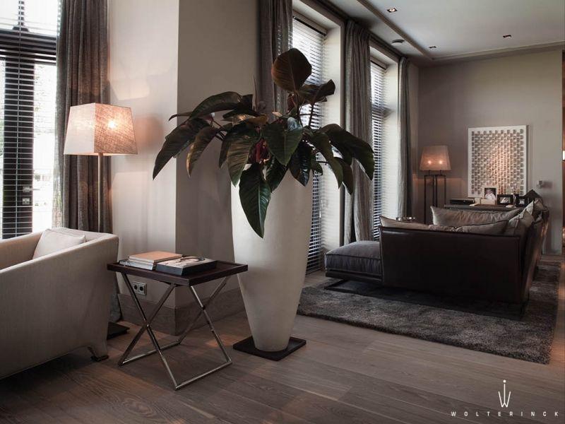 Wolterinck | Interieur | Wolterinck Laren | For the Home | Pinterest ...