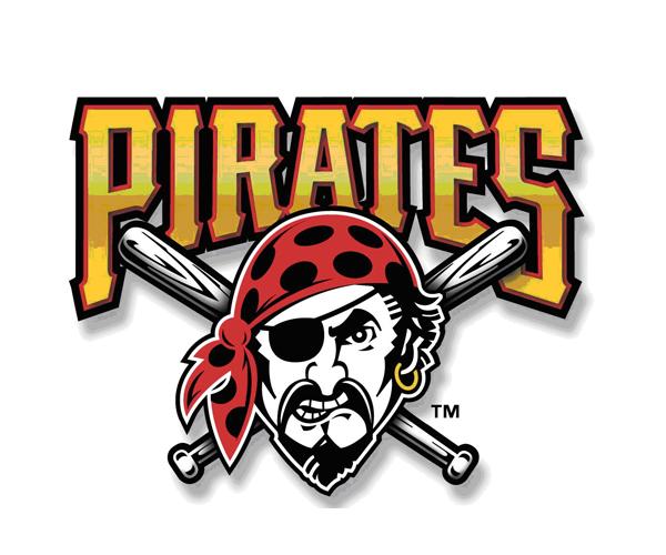 Pirates Baseball Team Logo Free Download Png 600 500 Pittsburgh Pirates Baseball Pirates Baseball Pittsburgh Pirates Logo