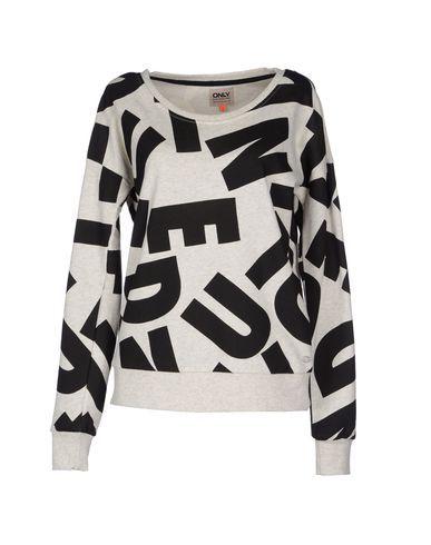 ONLY - Sweatshirt