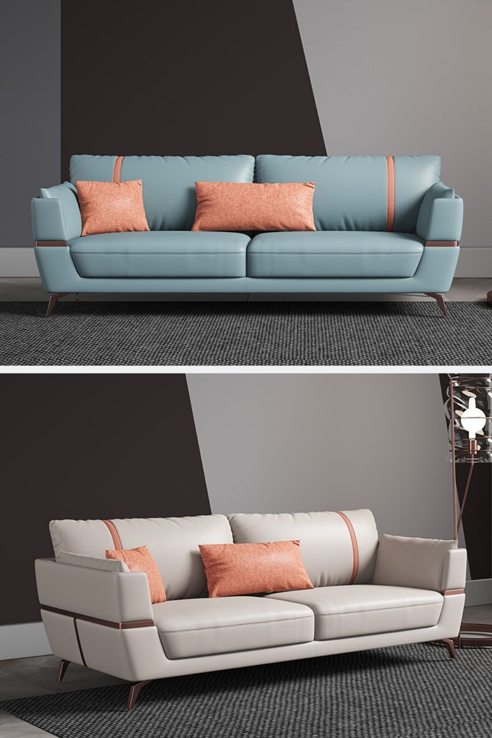Small Sofa Set Designs Modern In 2020 Bed Furniture Design Sofa Set Designs Small Sofa Set Designs