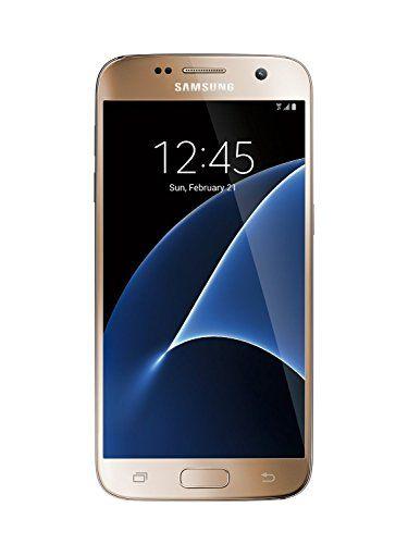 Samsung Galaxy S7 G930p 32gb Gold Platinum Sprint Gsm Unlocked Certified Refurbished More Info Cou Samsung Galaxy S7 Gold Samsung Galaxy S7 Samsung Galaxy