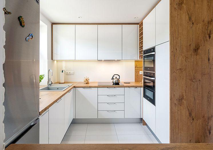 Pin On Kuchnie Kitchen