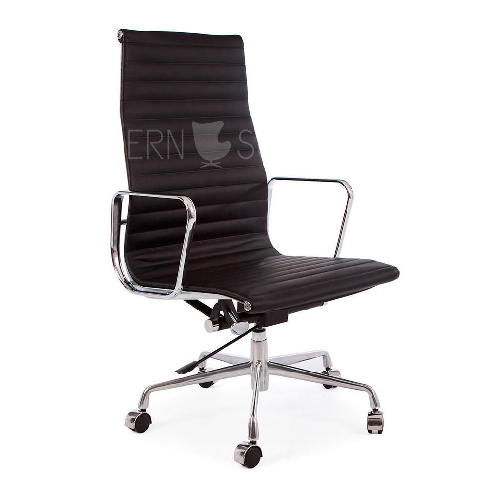 Eames High Back Management Chair Reproduction Office Chair
