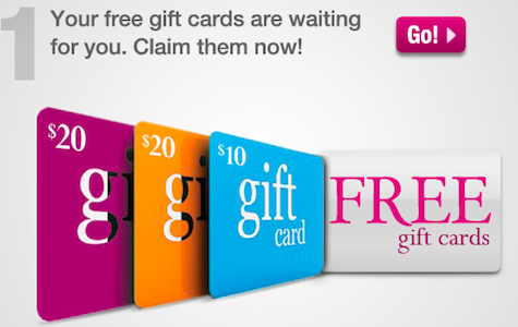 http triggerinstalls com usagiftcards fre gifts for all