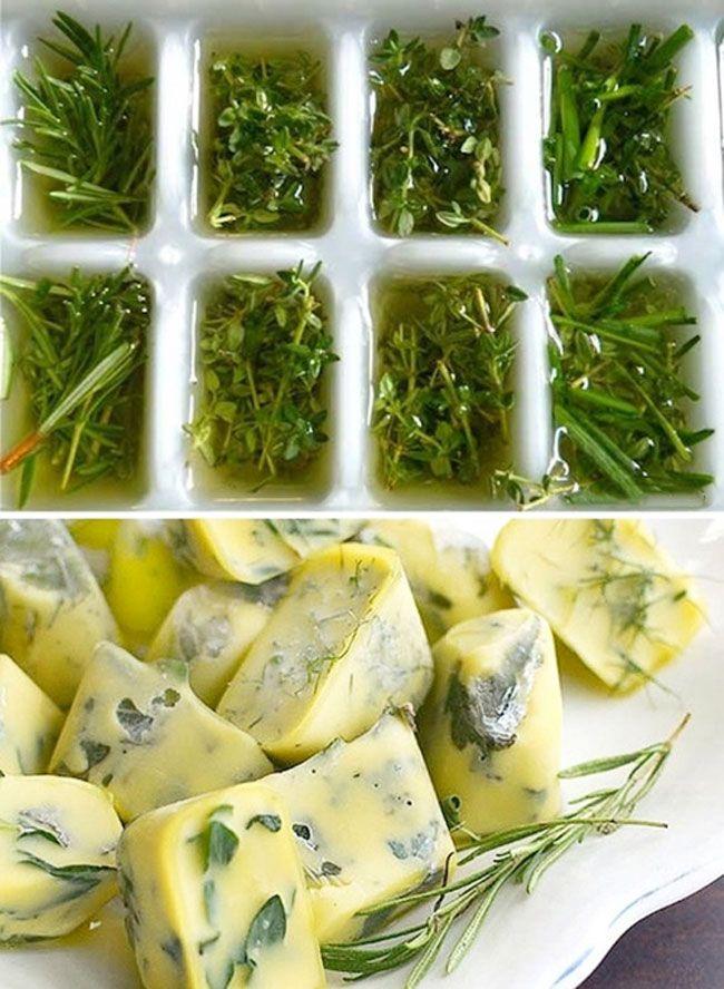 Ces Astuces De Cuisine Qui Changent La Vie Trucs Et Astuces Cuisine Trucs De Cuisine Et Recettes De Cuisine