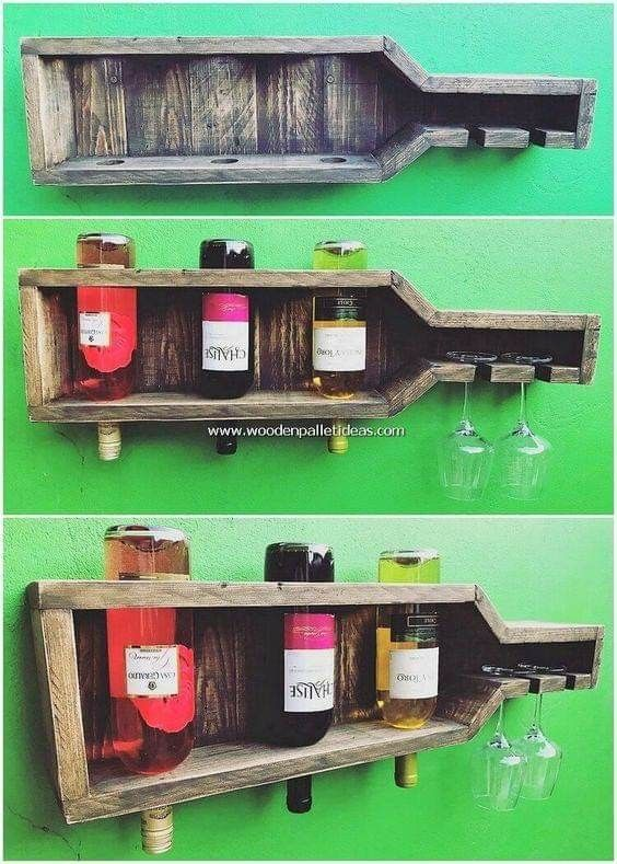 idea by scott dean on things to make diy pallet projects on inventive ideas to utilize reclaimed wood pallet projects all you must to know id=61112