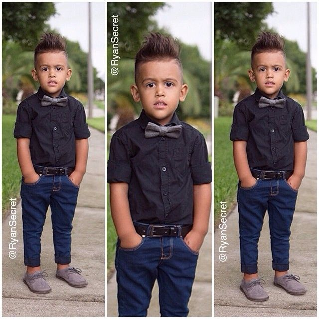 Ink361 The Instagram Web Interface Kid Outfitsbaby Kidstoddler Boysfashion