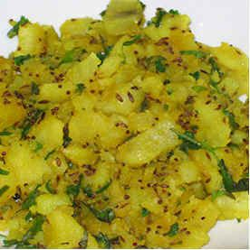North indian food and recipes indian recipes pinterest north north indian food and recipes forumfinder Images