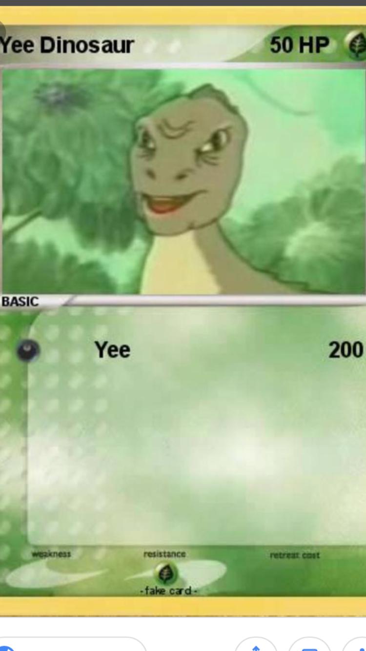 The Most Powerful Pokemon Powerful Pokemon Pokemon Most Powerful