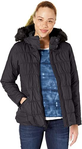 New Columbia Women's Sparks Lake Jacket online | Winter ...